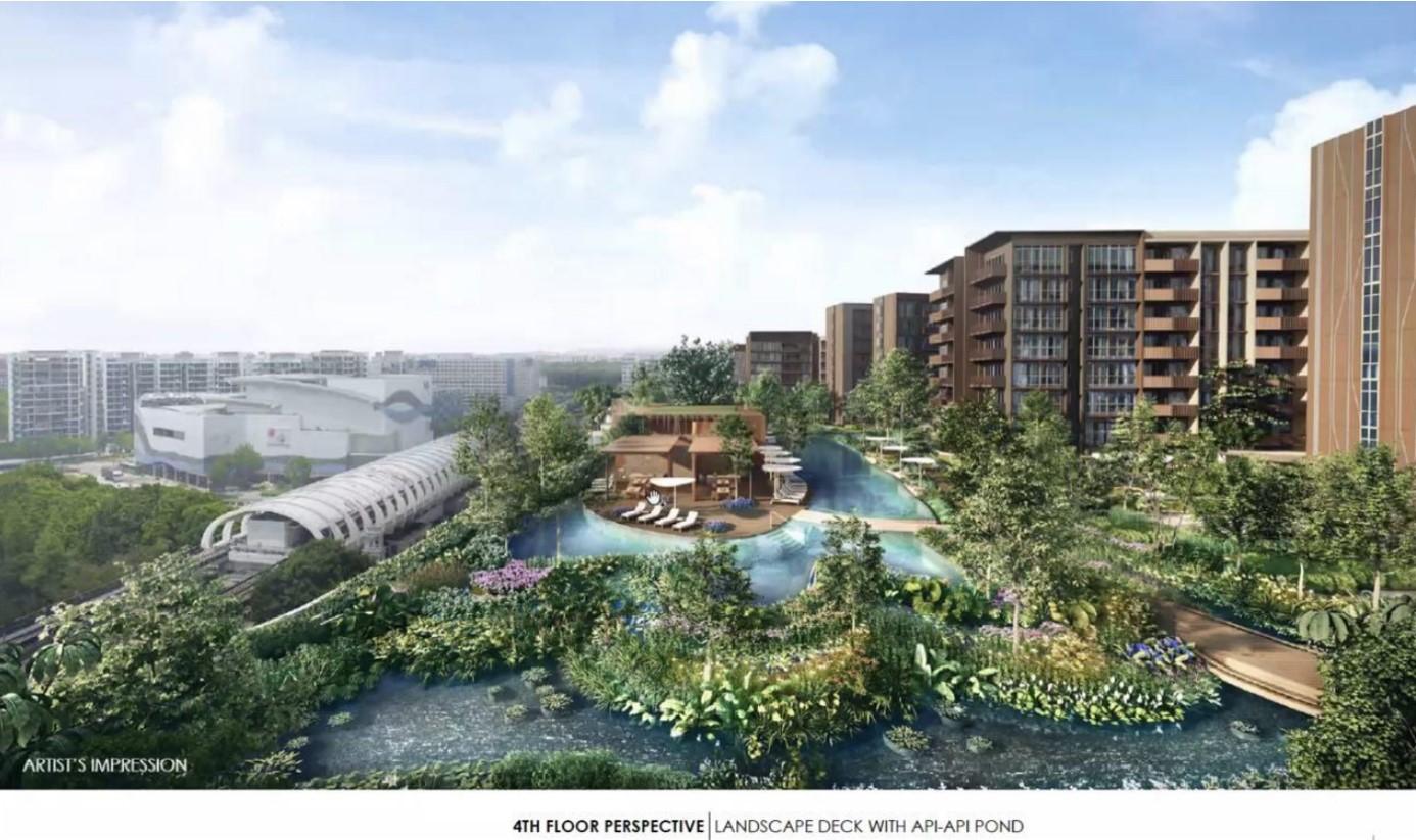 Pasir-Ris-8-Landscape-Deck